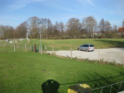 http://erdinger-hundeschule.de//images/stories/gelande/small/06-gelaende_0008_klein.jpg
